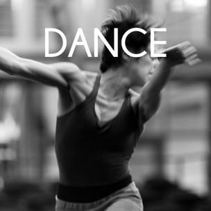 Dance 2 BN